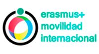 Erasmus+ Movilidad Internacional