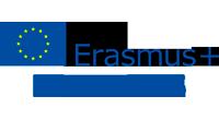 Erasmus+ Estudios