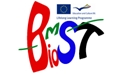 Erasmus+ Programa Intensivo Bioderecho